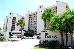 The Palms 102