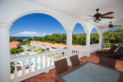 Sunset Villas11C- Villa Isla Bonita