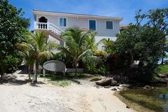 Coral Vista #1- 50449