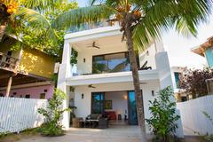 Bella Luna Beach House #64708