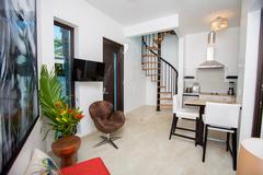 Bella Luna Beach House #227487