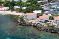 Coral Vista #2- 50450