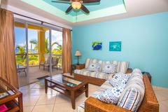 Villa Del Playa #4- 278851