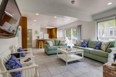 Felspar Cottage 2