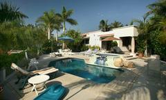 Casa Sun Guadalupe