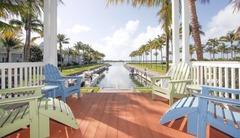 Waterfront Luxury Villa 29
