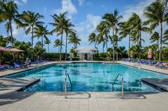 Waterfront Luxury Villa 60