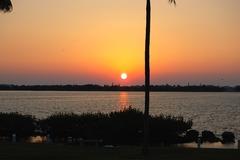Waterfront Luxury Villa 51