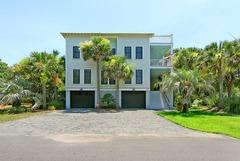 57th Ave 13- Coastal Manor
