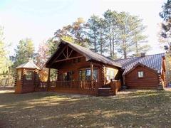 Bickel's Cabins