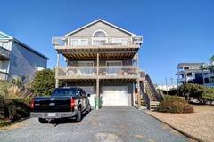 S. Shore Private Home #46014