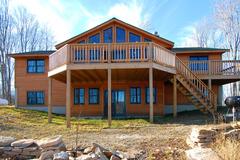 Aurora House #138614