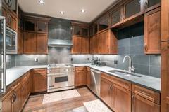Cassidy Ridge B301 Condominium