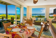 Hanalei Colony Resort I1