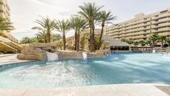 Cancun Resort Las Vegas-1 Bedroom