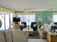 Turtlemound Condominium #67044