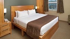 Lake Tahoe- 2 Bedroom
