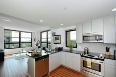 1400 Garden Street Apartment #368697