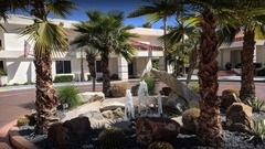 Palm Canyon 2 Bedroom