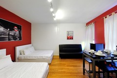 East 89th Street Apartment #32016