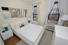 Second Avenue Apartment #229698