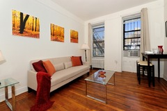 104 West 83rd Apartment #183443