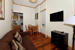 East 65th Street Apartment #32043