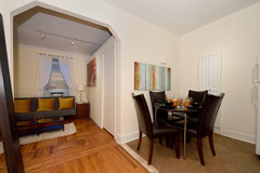 405 East 61st Street Apartment #5C 149