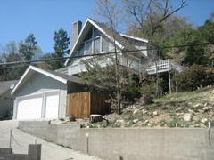 West Shore 3 Cabin- V065