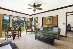 Waipouli Beach Resort E105