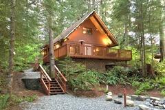 Snowline Cabin Unit #98