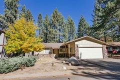 2945 Pinewood Drive Home