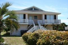 Seaside Private Home