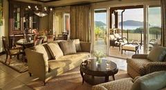 Los Suenos Resort Vista Bahia 3A