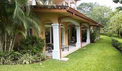 Los Suenos Resort Colina 9E