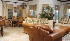 Los Suenos Resort Marbella 3D