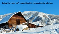 The Lodge at Steamboat F105
